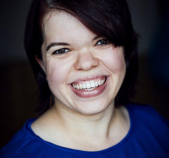 Anna Spindelndreier