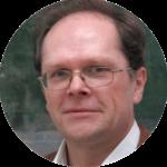 Michael Wedershoven, Leiter des LWL-Integrationsamtes