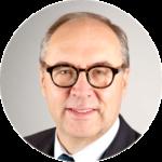 Günter Benning von der Handwerkskammer Dortmund.