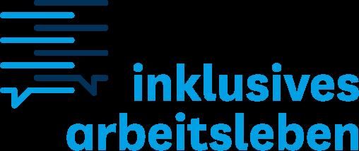 logo_inklusives-arbeitsleben_h-214px