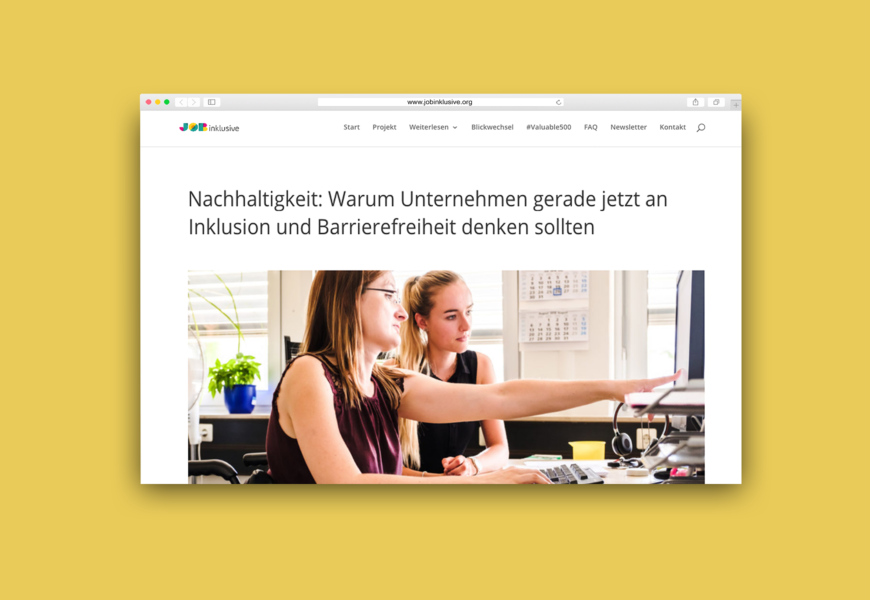Website-Mockup_JOBinklusive_Nachhaltigkeit